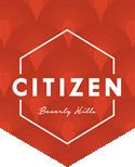 Citizen Beverly Hills
