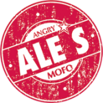 Angry Ale's