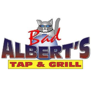 Bad Alberts