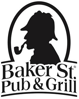 The Pigpen Neighborhood Bar