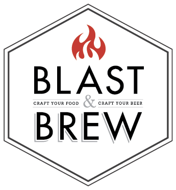 Blast and Brew