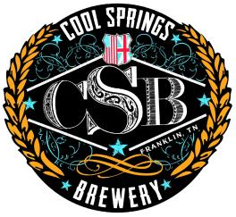 Cool Springs Brewery