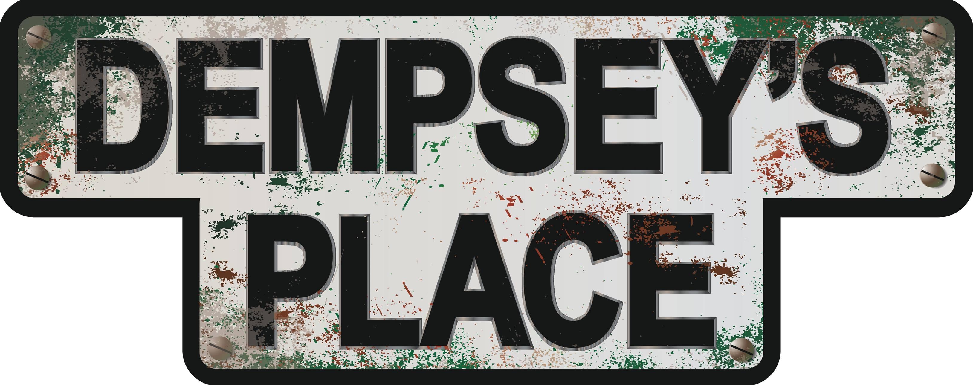 Dempsey's Place