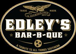 Edley's BBQ