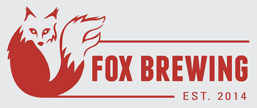 Fox Brewing Co