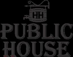 Hudsons Public House
