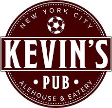Kevin's Pub