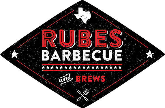 Rubes Barbecue