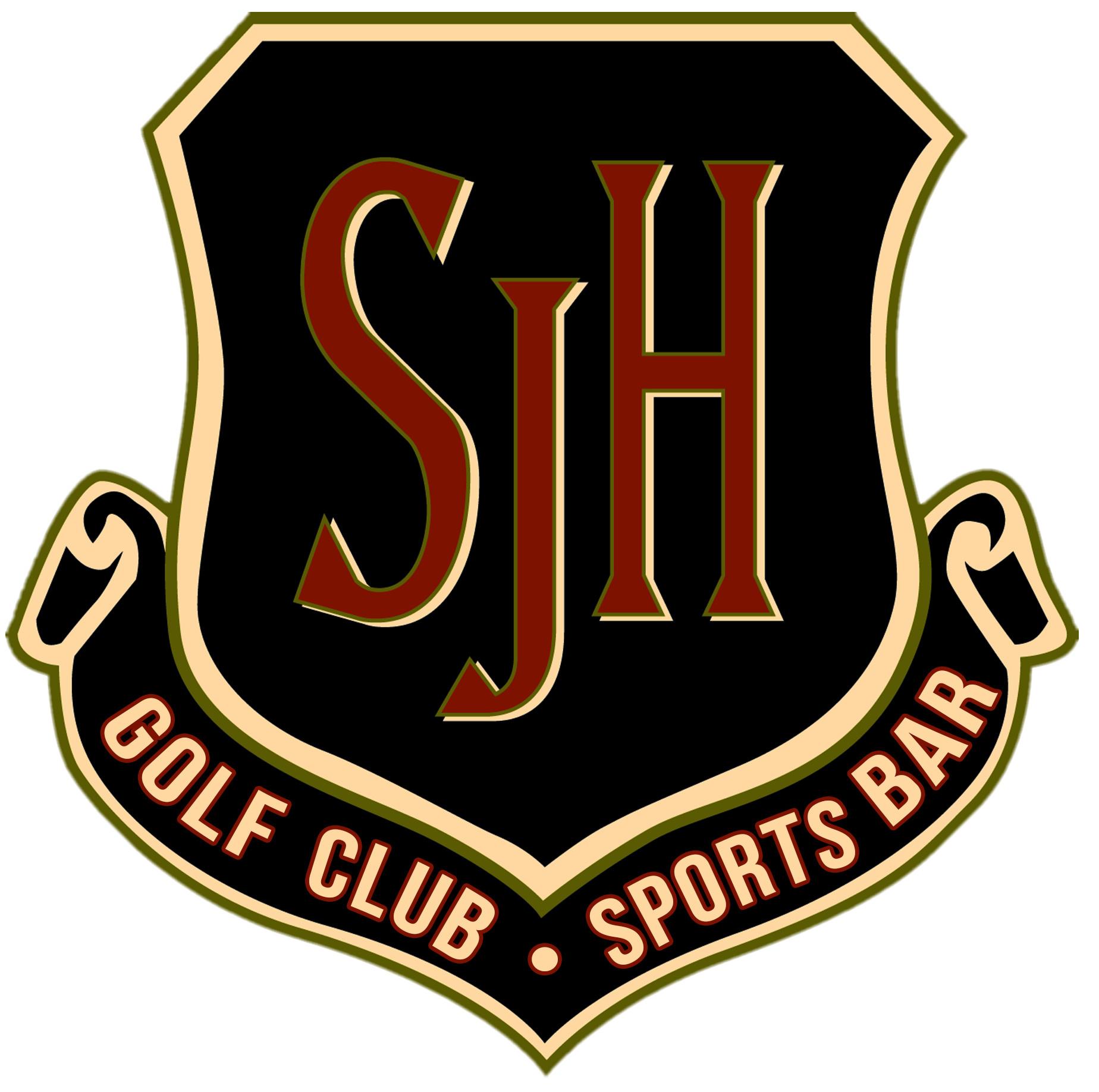 San Juan Sports Bar & Grill