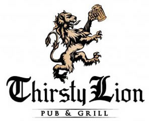 Thirsty Lion Pub and Grille