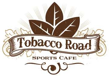 Tobacco Road Sports Cafe