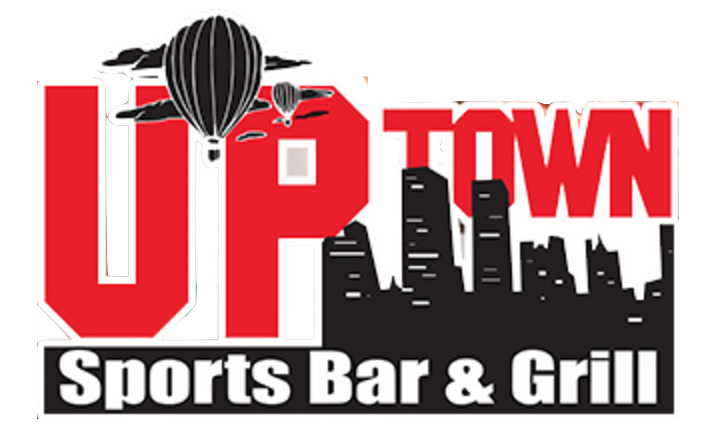 Uptown Sports Bar