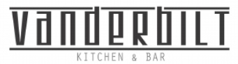 Wanderbilt Kitchen Bar