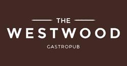 Westwood Gastropub Austin