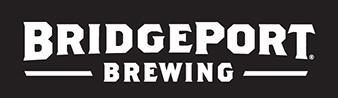 Bridgeport Brewery