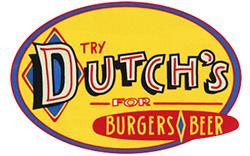 Dutchs