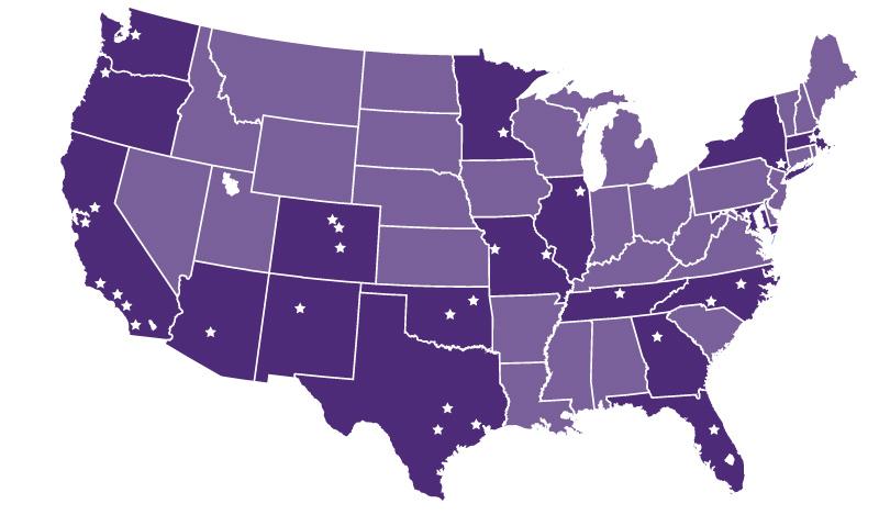 2018_GWP_USA_map_OhioState