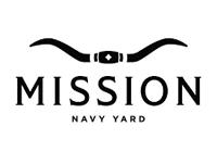 Mission - Navy Yard
