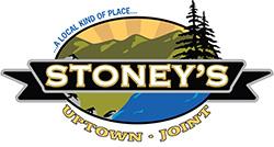 Stoneys Uptown Joint