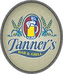 Tanners Waldo Bar & Grill