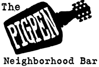 The Pigpen Neighborhood Bar