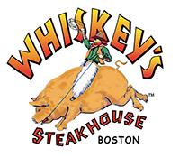 Whiskey's Bar