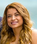 Gaby Jimenez