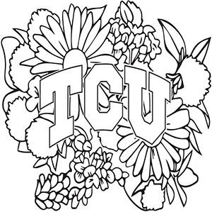 TCU Alumni Book Club